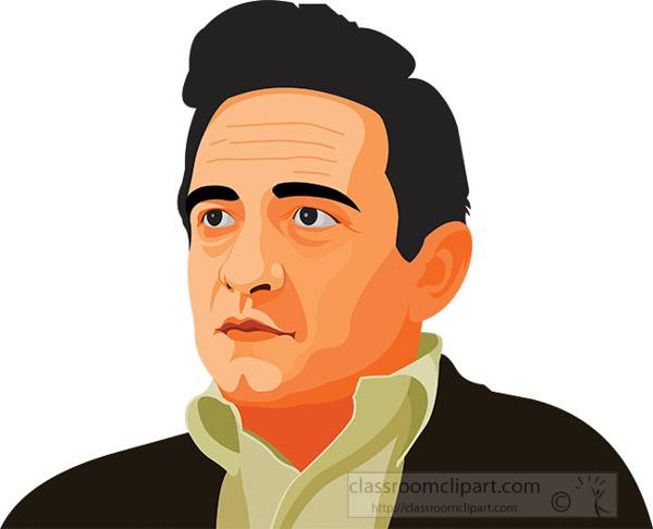 johnny-cash-singer-clipart.jpg