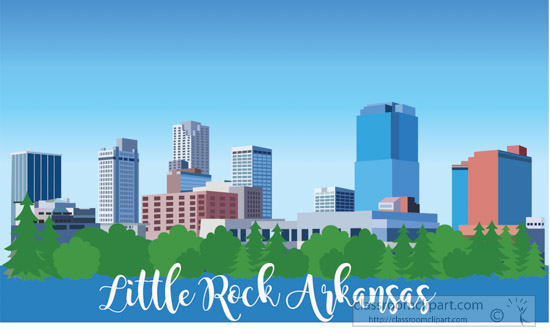 little-rock-skyline-arkansas-with-words-clipart.jpg