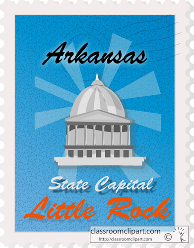 little_rock_arkansas_state_capital.jpg