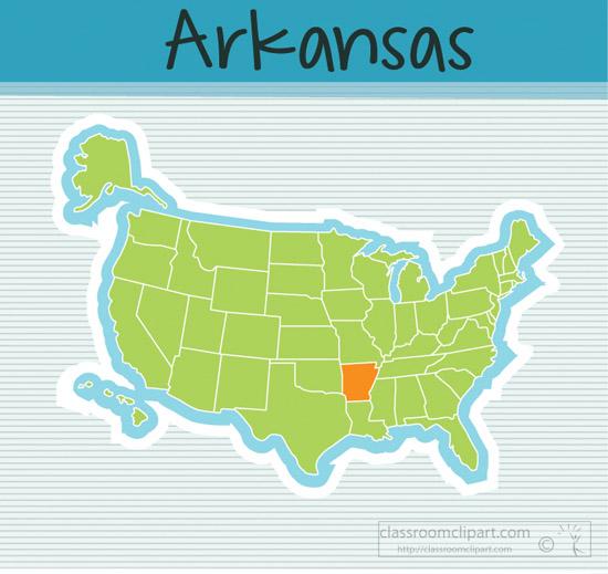 us-map-state-arkansas-square-clipart-image.jpg
