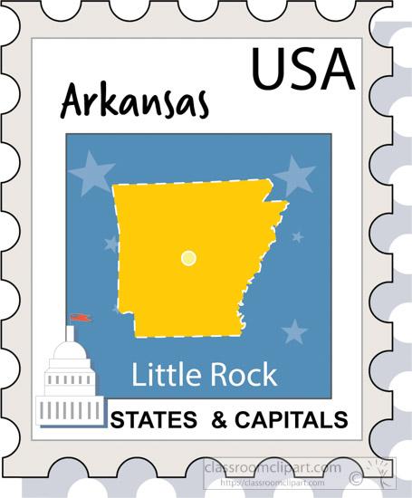 us-state-arkansas-stamp-clipart-04.jpg