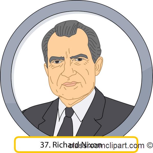 37_Richard_Nixon.jpg