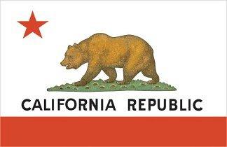 California_flag1.jpg