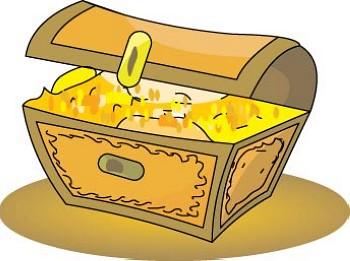 Treasure_chest.jpg