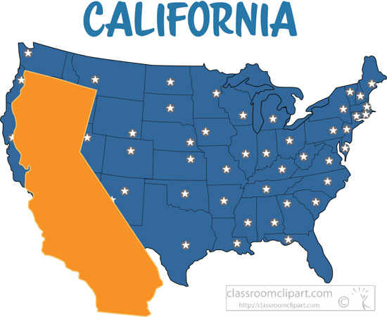 california-map-united-states-clipart-2.jpg
