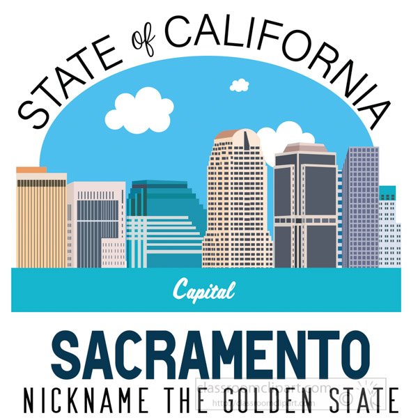 california-state-capital-sacramento-nickname-golden-state-clipart.jpg