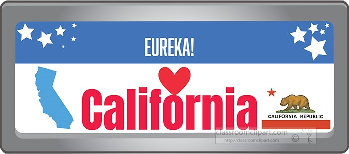 california-state-license-plate-with-motto-clipart.jpg
