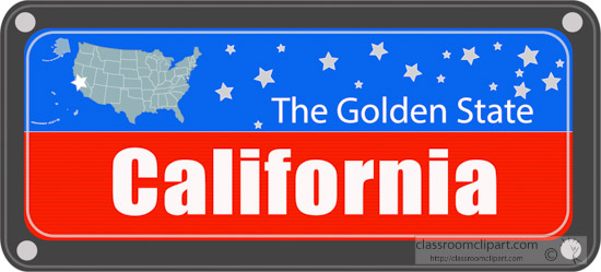 california-state-license-plate-with-nickname-clipart.jpg