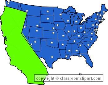 california1-12-07b.jpg