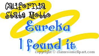 california_motto-c.jpg