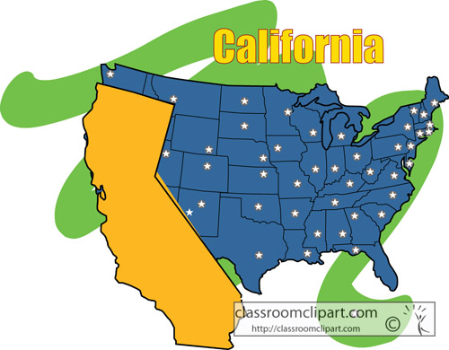 california_state_map_color.jpg