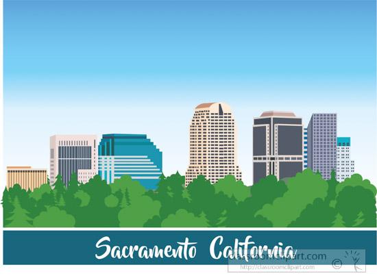 city-sacramento-california-clipart.jpg