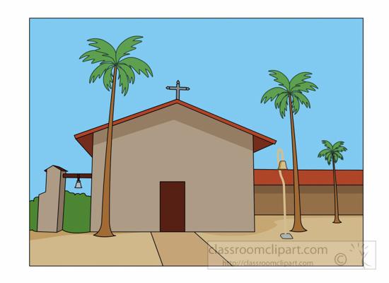 mission-nuestra-senora-de-la-soledad-founded-in-1791-clipart-515.jpg