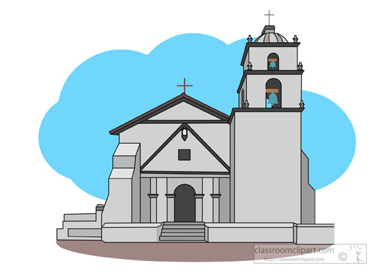 mission-san-buenaventura-founded-in-1782-clipart-347.jpg