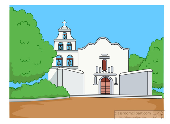 mission-san-diego-de-alcalá-founded-in-1769-clipart-349.jpg