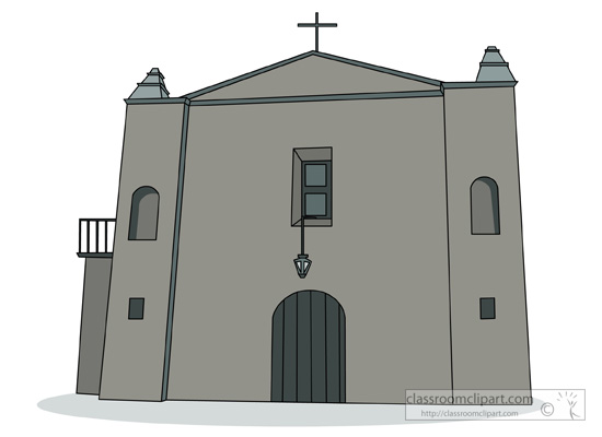 mission-san-gabriel-founded-in-1771-clipart-351.jpg
