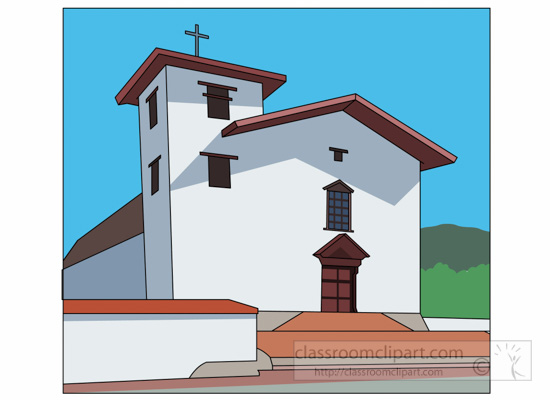 mission-san-jose-founded-in-1797-clipart-518.jpg