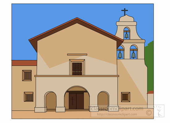 mission-san-juan-bautista-founded-in-1797-clipart-519.jpg