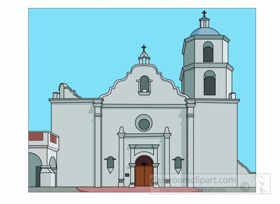 mission-san-luis-rey-de-francia-founded-in-1798-clipart-520.jpg