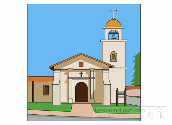 mission-santa-cruz-founded-in-1791-clipart-523.jpg