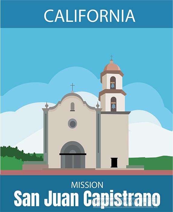 poster-california-mission-san-juan-capistrano-clipart.jpg