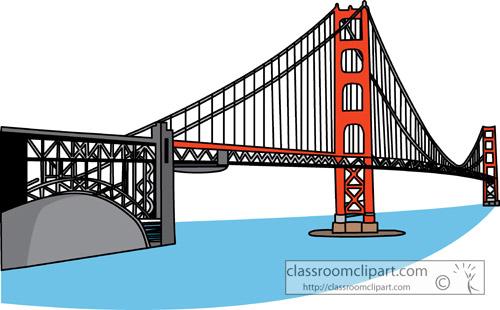 san_francisco_golden_gate_bridge.jpg