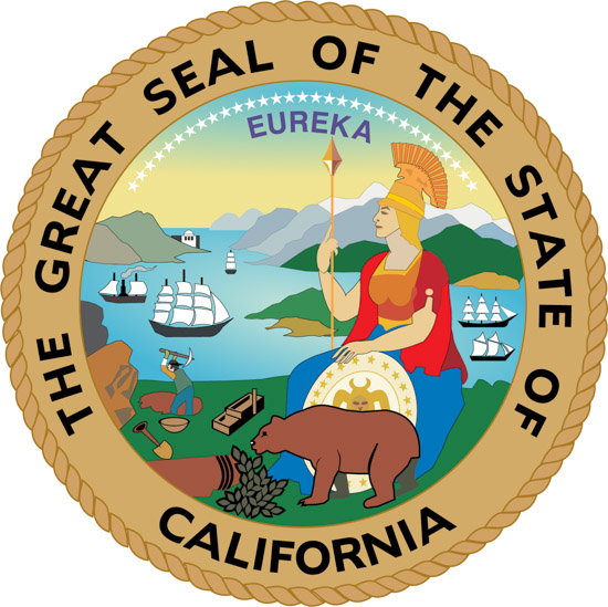 seal-of-the-state-of-california-clipart-image.jpg