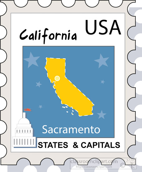 us-state-california-stamp-clipart-05.jpg