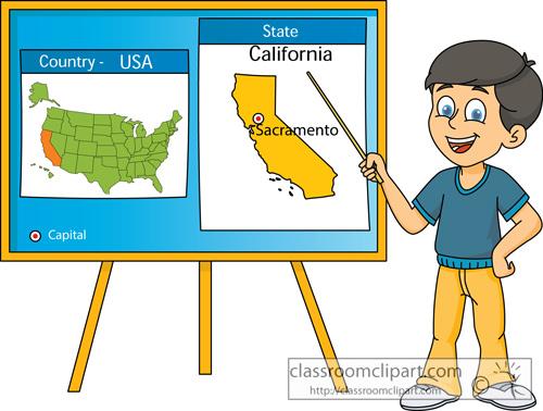 usa_state_capital_sacramento_california_2.jpg