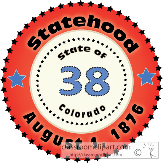 38_statehood_colorado_1876.jpg