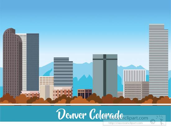 city-denver-colorado-clipart.jpg