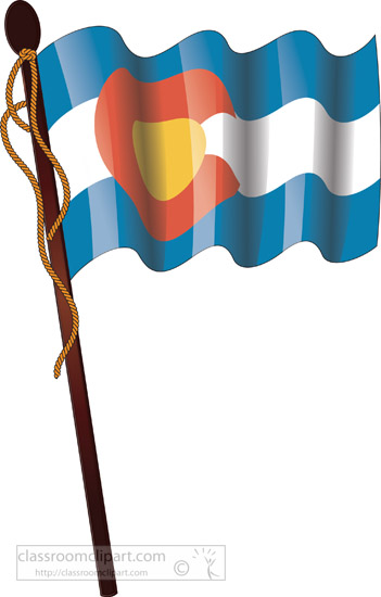 colorado-state-flag-on-a-flagpole.jpg