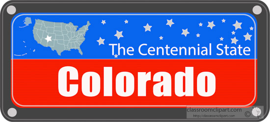 colorado-state-license-plate-with-nickname-clipart.jpg