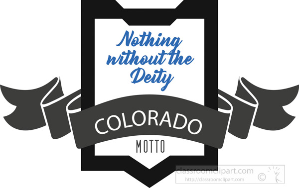 colorado-state-motto-clipart-image.jpg