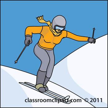 colorado_snow_ski.jpg