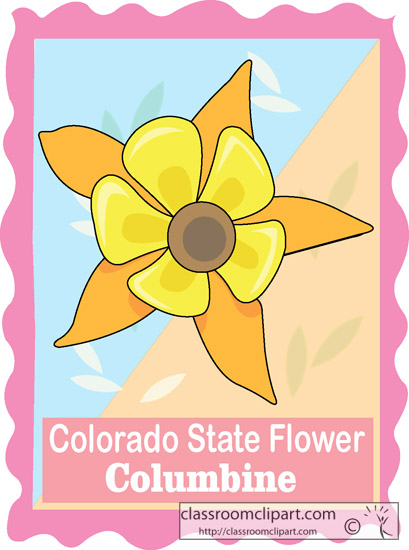 colorado_state_flower_columbine.jpg