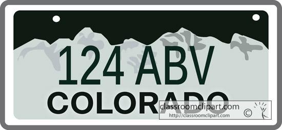 colorado_state_license_plate.jpg