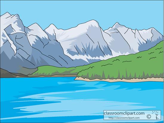 rocky_mountains_colorado.jpg