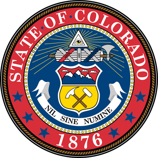 seal-of-the-state-of-Colorado-image.jpg