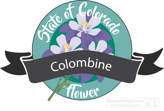 state-flower-of-colorado-colombine-clipart-image-612.jpg