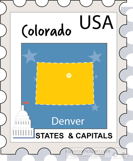 us-state-colorado-stamp-clipart-06.jpg