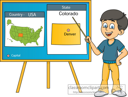 usa_state_capital_denver_colorado_2.jpg