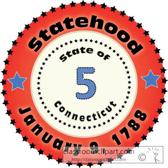 5_statehood_connecticut_1788.jpg