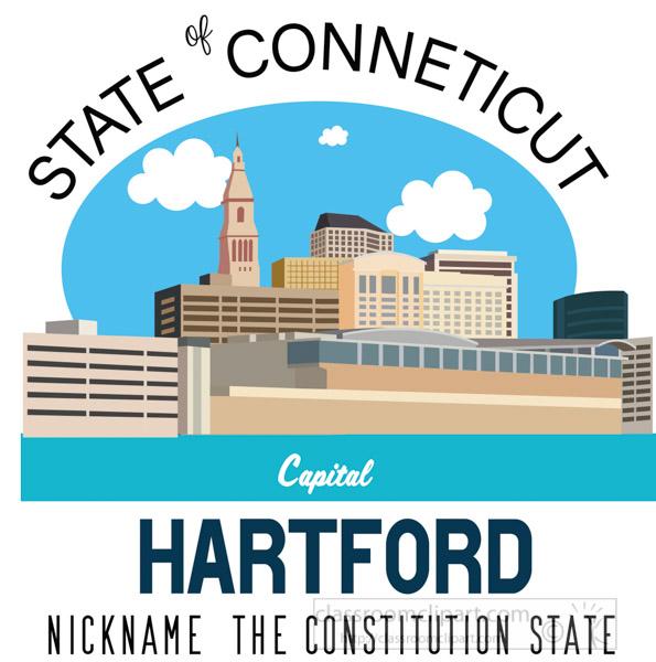 connecticut-state-capital-hartford-nickname-centennial-state-clipart.jpg