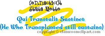 connecticut_motto_c.jpg