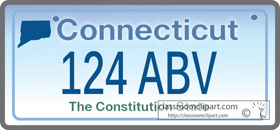 connecticut_state_license_plate_2.jpg