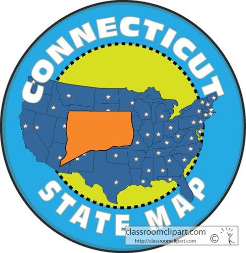 connecticut_state_map_button.jpg