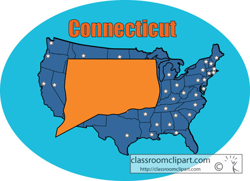 connecticut_state_map_circle.jpg