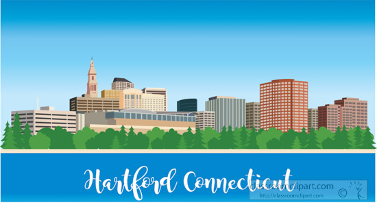 hartford-connecticut-with-city-state-name-clipart.jpg