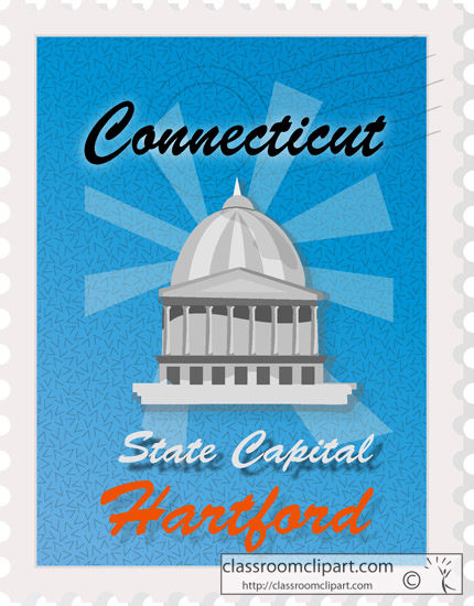 hartford_connecticut_state_capital.jpg